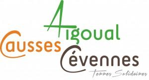CaussesAigoualCevennes