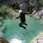 canyoning-hautes-alpes