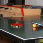ping-pong-baby-foot