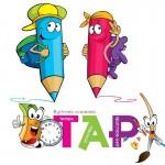 TAP-école-ménesplet