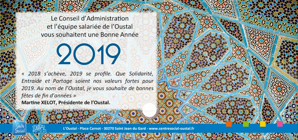 http://www.centresocial-oustal.fr/site/wp-content/uploads/2019/01/page02.jpg