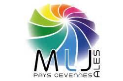 Deux jeudis par mois, la Mission Local Jeunes d'Alès installe son bureau dans les locaux de la MSAP pour vous accueillir de 13h30 à 17h30, sur rendez-vous.